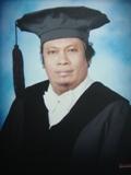 Prof Koentjoro